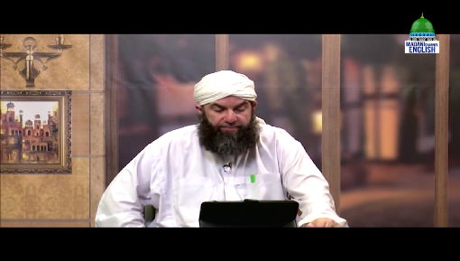 Sunnah Inspired Bayan Ep 359 -Causes Of Conflicts And Their Solutions