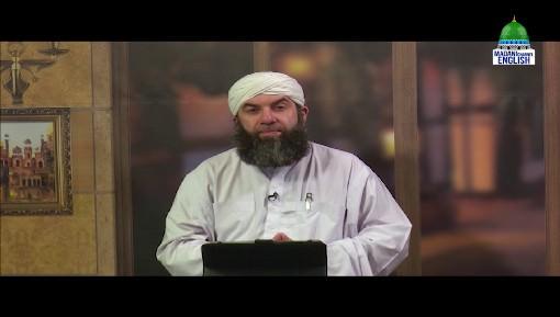 Sunnah Inspired Bayan Ep 353 - Virtues Of Halal And Warnings Against Haraam