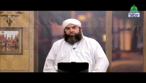 Sunnah Inspired Bayan Ep 355 - Importance Of Salah