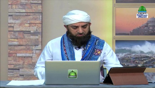 Tonight With Madani Channel Ep 26