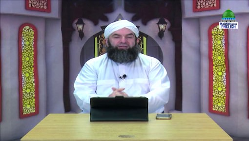 Tonight With Madani Channel Ep 27