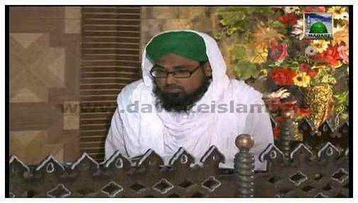 Dar-ul-Ifta Ahlesunnat(Ep:216) - Razaat Kay Masail - Razaat K Masail