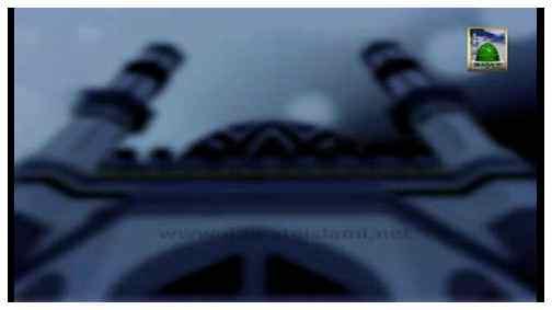 Documentary - Faizan e Aala Hazrat Imam e Ahle Sunnat Imam Ahmad Raza Khan رحمۃ اللہ تعالٰی علیہ