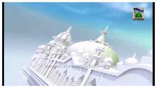Documentary - Waris Ali Shah رحمۃ اللہ تعالٰی علیہ