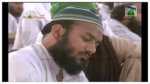 Farz Uloom Course(Clip-30) - Topic: Ghusl E Maiyyat Aur Kafan Dafan K Masail