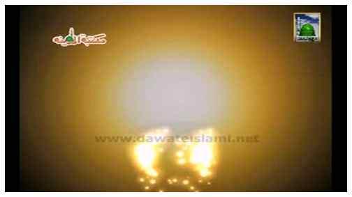 Farz Uloom Course(Clip-33) - Topic: Husool E Ilm E Deen Ki Niyyatain Aur Iski Ahmiyat