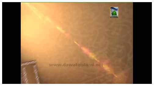 Faiz e Raza Jaari Rahay ga - tu ne batil ko mitaya aye imam