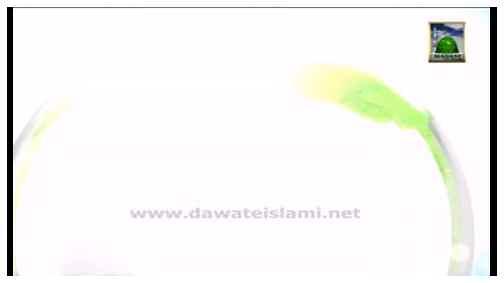 Madani News English - 05 Rabi ul Awwal - 18 January
