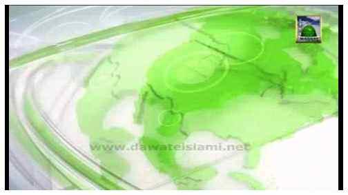 Madani News English - 10 Rabi ul Awwal - 23 January