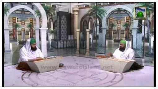 Dar-ul-Ifta Ahlesunnat(Ep:219) - Musafir ki Namaz
