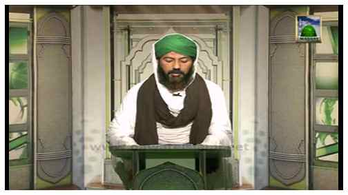 Madani News English - 14 Rabi ul Awwal - 27 January