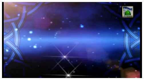سلسلة نجوم الهدى (الحلقة: 25) سيدنا علي المرتضى رضي الله تعالی عنه