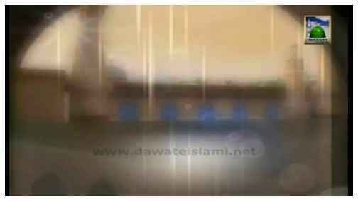 Zehni Aazmaish(Ep:05) Season:02