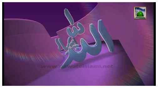Eman Ki Shakhain(Ep:52) - Hasad Ka Anjam