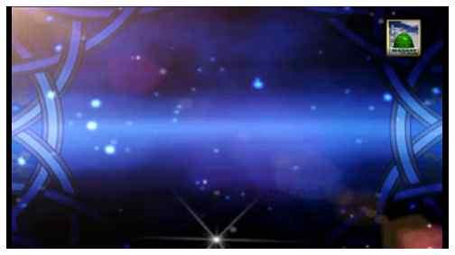 سلسلة نجوم الهدى (الحلقة : 27) سيدنا سعد بن أبي وقاص رضي الله تعالی عنه