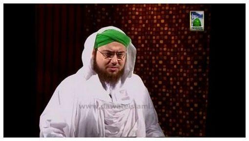 سيدنا عبدالرحمن بن عوف رضي الله تعالی عنه - سلسلة نجوم الهدى (الحلقة :32)