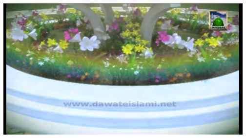 Madani Guldasta(403)-Naiki ki Dawat Aur Ilm e Deen ki Ahmiyat - Islah e Ummat - Nigran