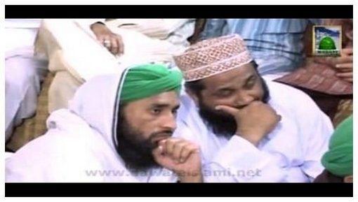 Islah e Aamal - Sarkar Kay Mojzat