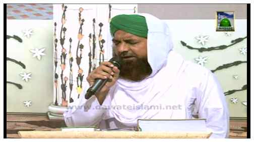 ALLAH Walon Ki Batain(Ep:03) Part 1 - Hazrat Ibrahim or Ismail ka Waqiya