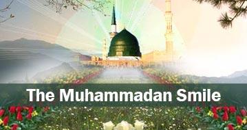 The Muhammadan Smile