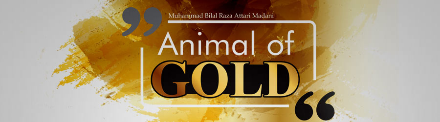 Animal of gold,Dear children! Keep away from these things,Arrogant ant and a speck of sugar,Helping a friend