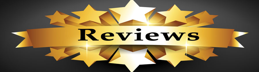 Reviews, Answers to your questions