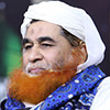 The Message of Ameer e Ahle Sunnat