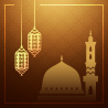 Islamic beliefs and information