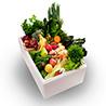 پھلوں اور سبزیوں کے فوائد
