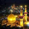 (راکبِ دوشِ مصطفےٰ (حضرت سیّدنا امام حسن مجتبیٰ رضی اللہ تعالی عنہ