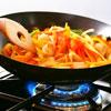 کھانا پکانے کے طریقے