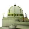 فیضان خواجہ غریب نواز رحمۃ اللہ تعالی علیہ