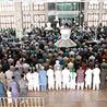 نماز عید کا طریقہ