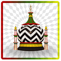 Kalam e Ala Hazrat Application