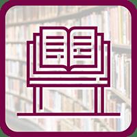 Read and Listen Islamic Books