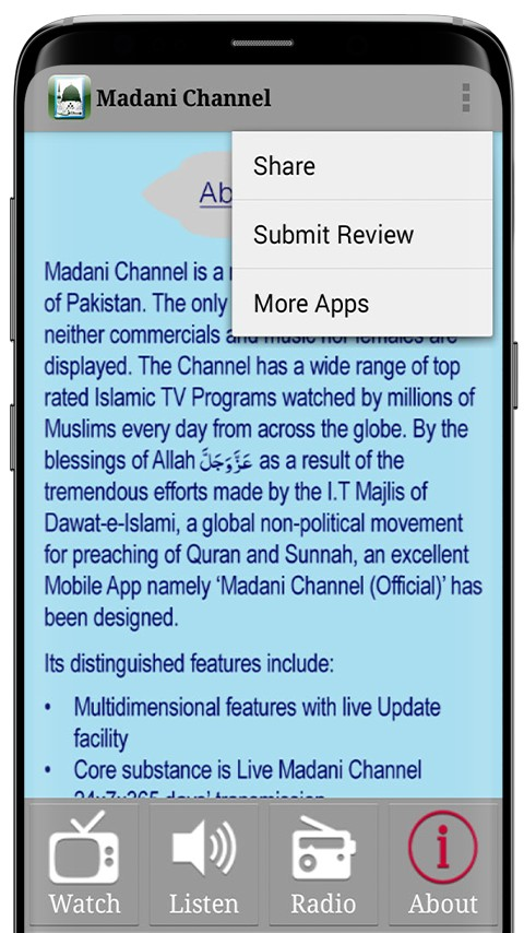 Web Tv Pk Channel Watch Madani Live Movie Witch Subtitles