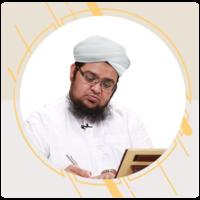 Mufti Muhammad Qasim Attari Application
