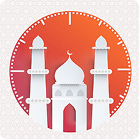 Prayer Times Application