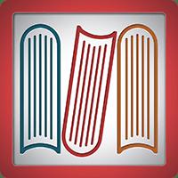 Islamic eBooks Library