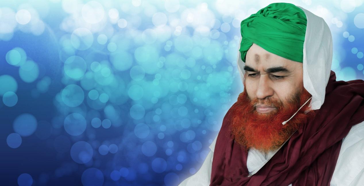 Ilyas Qadri