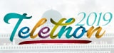 Telethone