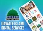 Dawateislami Digital Services
