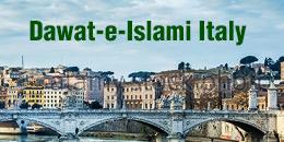 Madani Activities in Italy