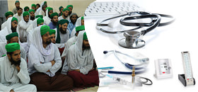 12 Days Faizan-e-Islam Course
