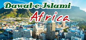 Madani Activities in Africa