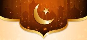 Blessings of Eid-ul-Fitr