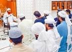 Learning Session - DHA Karachi