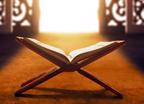 Apne Bachon Ko Hafiz-e-Quran Banaeay