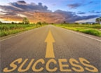 Training Session - Journey to Success