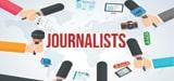 Journalists' Meet-Up - 27-Jan-2021